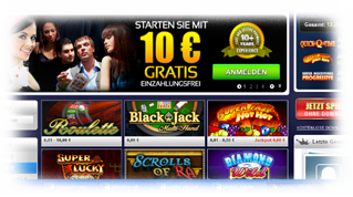 online casino legal casino gratis spiele