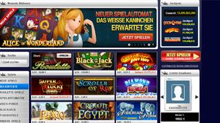 Topmodel Spiele Kostenlos Ohne Anmeldung
